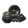 """Cerwin Vega Stroker Pro Component System (6.5"""" 2-Way - 175W RMS)"""