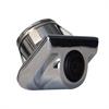 iBeam Push-In Camera (Chrome)