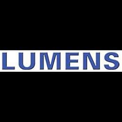 Lumens LED Lighting