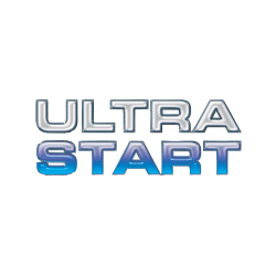 Ultra Start Alarms / Starters / Keyless