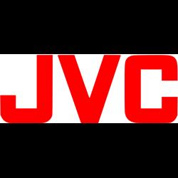 JVC Receivers