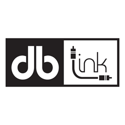 DB Link LED Lighting