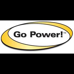 Go Power! Power Inverters