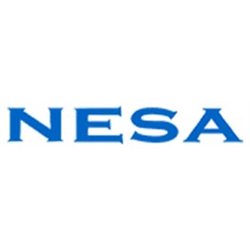 Nesa Receivers