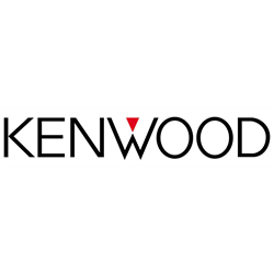 Kenwood Receivers