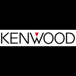 Kenwood Receivers
