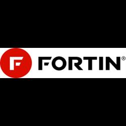 Fortin