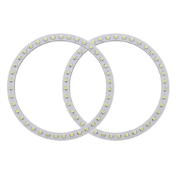 LED Halo Lights