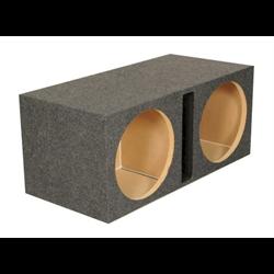 Subwoofer / Speaker Enclosures