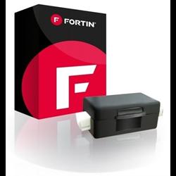 Fortin Transponder Bypass Interface (Audi / VW with PATS Keys)