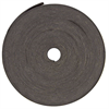 Additional images for InstallBay Speaker Gasket Tape (Adhesive Foam - 50 ft. Roll)