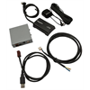 Additional images for Vais SiriusXM Satellite Radio Interface w/ Tuner (GMC / Chevy '18 - up)