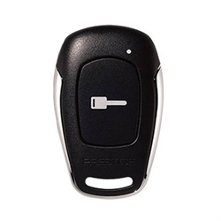 Prestige / AVX 1 Button Replacement Remote (Type 20)