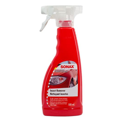 SONAX Insect Remover (500 mL)