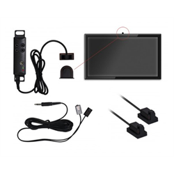 Audio Solutions Infrared Remote Extender System