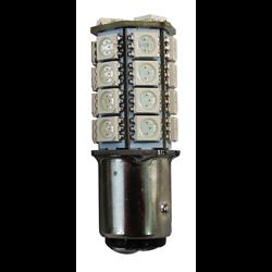 LED Bulbs / Panels (Non-Headlight)