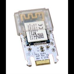 Arc Audio Wi-Fi Control Module for Pro Series DSPs