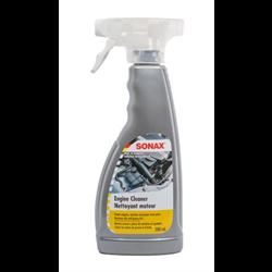 SONAX Engine Cleaner (500 mL)