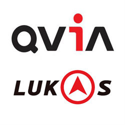 QVIA / Lukas Dashcam Accessories
