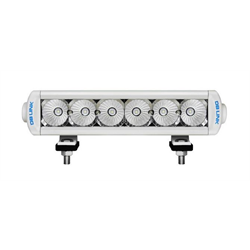 LED Marine Lighting
