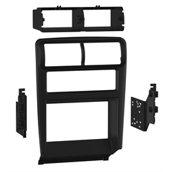 Dash Kits / Pockets / Trim Panels