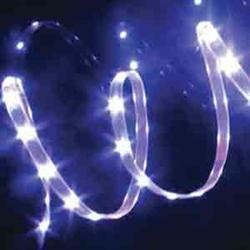 Heise LED Light Strips