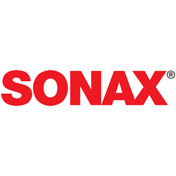 SONAX Cleaning Products