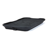 Additional images for Accele Beuler Wireless Charging Pad (10W Fast Charge)