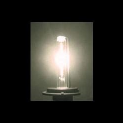 4300K HID Bulbs