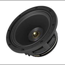 """Cerwin Vega Stroker Pro Midrange Speaker (10"""" - 250W RMS - 4 Ohm)"""