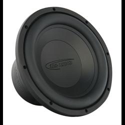 "Arc Audio ARC Series Subwoofer (12"" - 350W RMS - Dual 4 Ohm)"