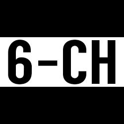 All 6-Channel Amplifiers