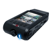 Additional images for Lukas Dashcam (Full HD - 1 Channel - ADAS 1.0 - Wi-Fi - GPS - 16GB)