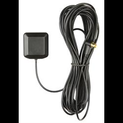 Metra Antenna (SiriusXM - Adhesive / Magnet Mount)