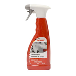 SONAX Fallout Cleaner (500 mL)