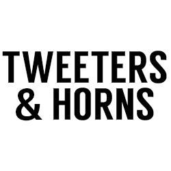 All Tweeters & Horns