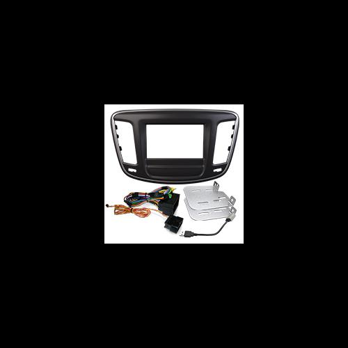 idatalink maestro dash kit harness retention chrysler. Black Bedroom Furniture Sets. Home Design Ideas