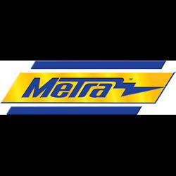 Dash Kits - Metra
