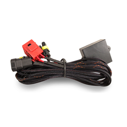HID Harnesses