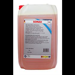 SONAX Car Shampoo (25 L) - Special Order