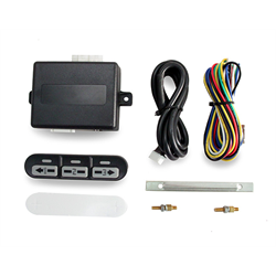 InstallBay Linear Actuator Controller Kit   Importel Ltd