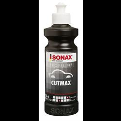 SONAX Profiline CutMax (250 mL - Rotary / Orbital)