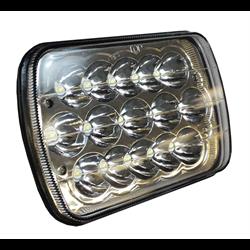 LED Sealed Beams