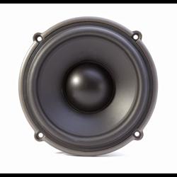 GB Series Speakers