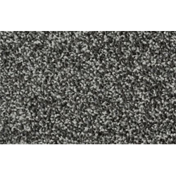 Carpet / Fabrics / Plastics / Vinyl
