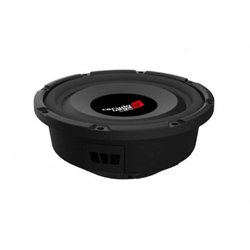 PRO Series Shallow Subwoofers