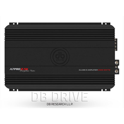 Db Drive Amp Wiring Diagram - Wiring Diagrams 24 on