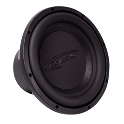 X2 Series Subwoofers