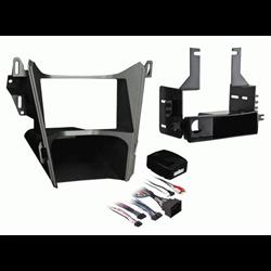 Dash Kits - Metra Premium