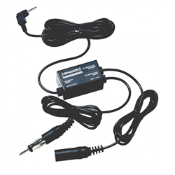SiriusXM Wired FM Direct Adapter